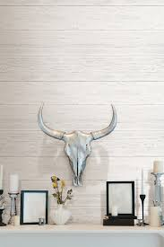 brewster home fashions shiplap peel and stick wallpaper hautelook image of brewster home fashions shiplap peel and stick wallpaper
