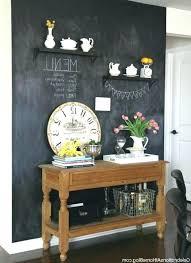 kitchen chalkboard wall ideas kitchen chalkboard wall ideas kitchen chalkboard wall best kitchen