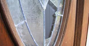 decorative replacement glass for front door door glass front door stunning front door glass replacement