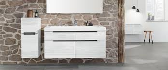 villeroy and boch vanity unit subway 2 0 variety and individuality in your bath villeroy u0026 boch