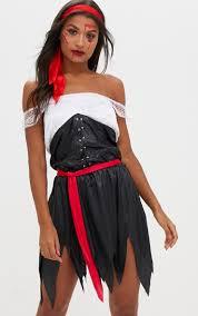 fancy dress women u0027s fancy dress costumes prettylittlething