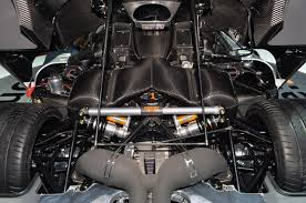 koenigsegg ccx engine one 1 the v8 oneder from koenigsegg turbozens