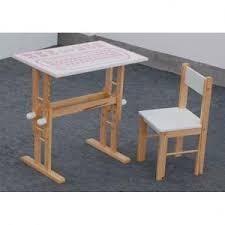 Kids Homework Desk Buy 2014 Newest Wooden Children Study Desk Student Desk Children
