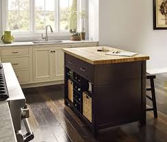 Bay Area Kitchen Cabinets Pre Fab Kitchen Islands Bay Area 7 Custom High End Cabinets