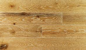 the color for your wood floors mercier wood flooring