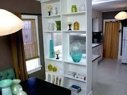 inexpensive home decor websites affordable home decor cheap home decor stores affordable home decor