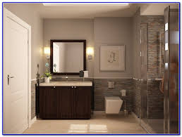 bathrooms design designs bathroom design still trending in