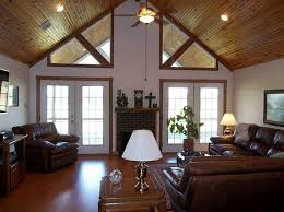 recessed lighting angled ceiling sloped ceiling recessed lighting design wall sconceswall sconces