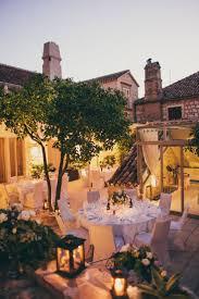 wedding destinations 12 best wedding venues images on wedding venues