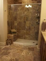 bathroom showers tile ideas shower tile designs saltandhoney co