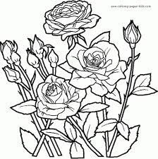 get this army tank coloring pages free printable 6784fgh