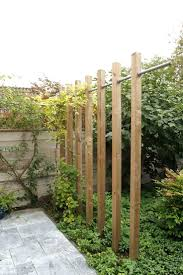 365 best visual screens fences u0026 more images on pinterest
