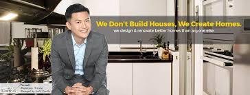 Home Studio Design Pte Ltd 3d Innovations Design Pte Ltd Home Facebook