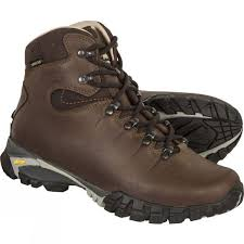 womens boots toronto meindl womens toronto gtx boot cotswold outdoor