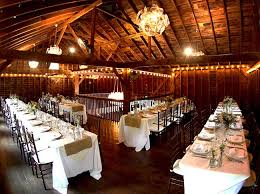 Inexpensive Wedding Venues In Ny Barn Wedding Venues Ny Wedding Venues Wedding Ideas And Inspirations