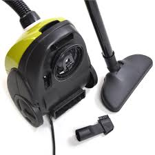 xma 289vc vacuum cleaner end 11 17 2016 3 59 pm