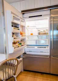 How To Organise Your Home Keep Your Cool How To Organise The Fridge