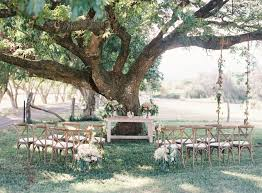 100 Wedding Ideas Venues U0026 by 65 Amazing Wedding Venues Best Places In The World To Get
