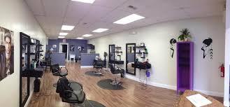 salon 107 hair salon sayreville jersey 43 reviews 175