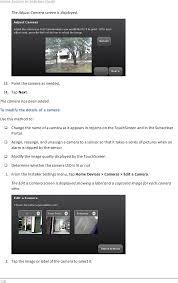 100 house design software name 100 easy 3d home design