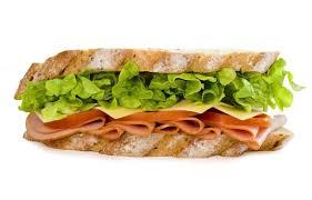 sandwich maker resume maker resume example sandwich maker resume example