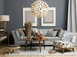 Modern Chic Living Room Ideas Furnitures Chic Living Room Ideas Lovely Retro Chic Living Room