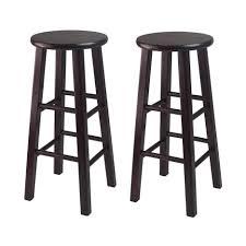 bar stools wayfair counter stools bar stools walmart bar stools