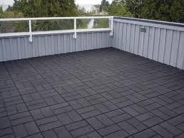 Recycled Rubber Patio Tiles by 674 Kb Png Enviropaving Rubber Paving With 100 Recycled Tire