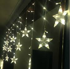 lights for windows lizardmedia co