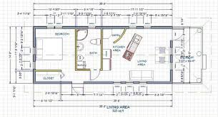Hgtv Home Design Software Vs Chief Architect Home Designer Chief Architect Chief Architect Home Designer Best