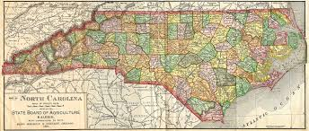 Nc State Campus Map North Carolina Board Of Agriculture North Carolina And Its
