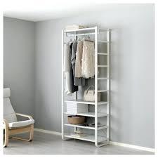 ikea closet organizer system u2013 aminitasatori com