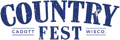 country fest tickets 2018