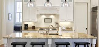 modern kitchen island lights lighting island lighting for kitchen kitchen lighting fixtures