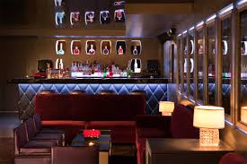 b bar at the betsy hotel nightclub design bar u0026 restaurant