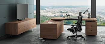 Bristol Office Furniture Manufacturer Chairs Tables Open Plan - Open office furniture