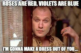 Valentine Memes Funny - another valentine from silence of the lambs funny funny funny