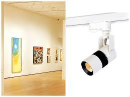 heat l ceiling fixture 13 best led track light images on pinterest led lights