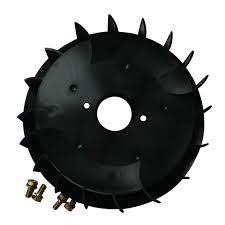 briggs u0026 stratton 698760 fan flywheel upc code 024847050141