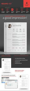 minimalist resume template indesign gratuit macy s wedding rings free 1 page indesign resume template free indesign templates