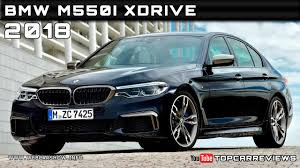 bmw cars 2018 bmw prices 2018 bmw m550i xdrive review rendered price specs release date