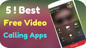 best calling app for android 5 best free calling apps for android 2017