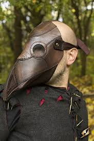 plague doctor mask for sale larp plague doctor mask thevikingstore co uk