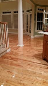 Bona Matte Floor Finish by Natural Finish On Red Oak Floors Floors I U0027ve Done Pinterest