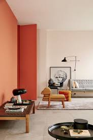 Arbeitsplatz Wohnzimmer Ideen Einrichten Wohnzimmer Im Galerie Stil Bild 19 Schöner Wohnen