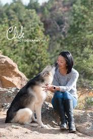 Photographers Colorado Springs Photographers Colorado Springs Click Photography