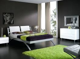contemporary bedroom furniture canada stunning modern sets high