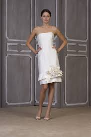 wedding dresses for women over 60 real photo pictures