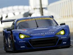 subaru brz rocket bunny wallpaper fr s wallpaper quality pictures scion fr s forum subaru brz