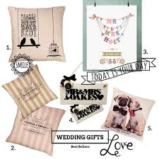 wedding gift shop unique wedding gifts gift shop personalised gift shop cushions